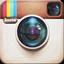 DJ Adrinardi auf Instagram