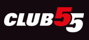 Club55 in Sissach