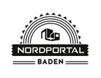 Nordportal Baden