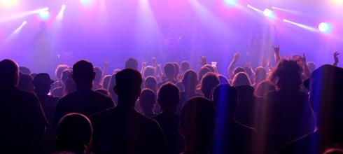Rockfest Schmerikon findet statt!